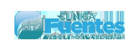 Clínica Fuentes