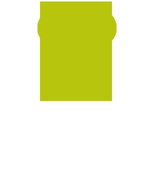 Logo Cáncer Próstata España